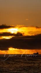 Sunset 0019